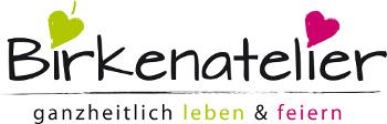 www.birkenatelier.de